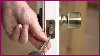 Guttenberg NJ Locksmith Store Guttenberg, NJ 201-793-2654